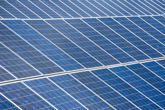 de placas solares en Arganda del rey
